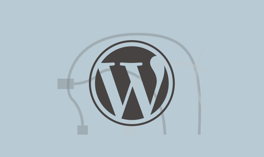 wordpress-video-tutorial