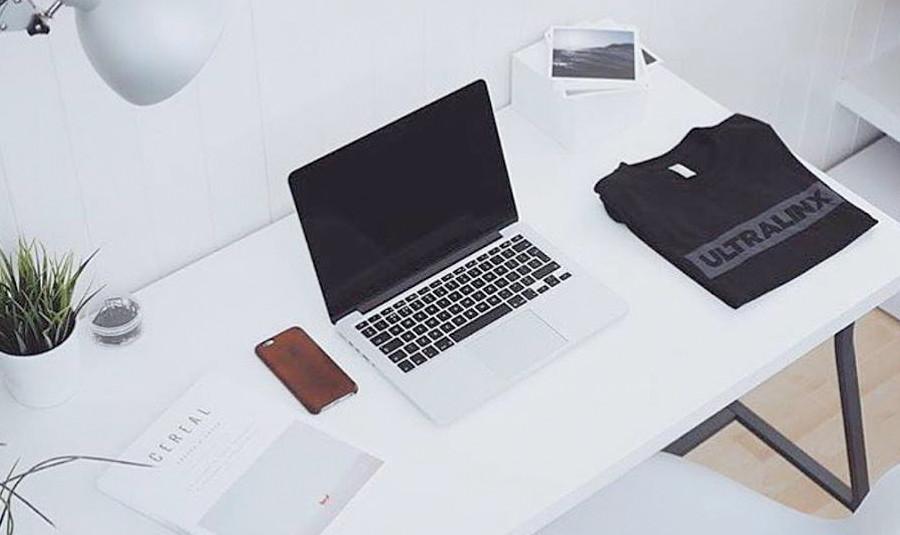 workspace-stock-photos