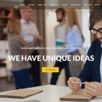 ws-folio-wordpress-theme