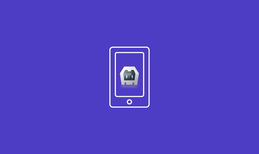 app-with-cordova