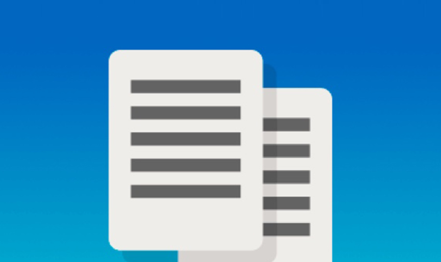 aspnet-video-tutorial