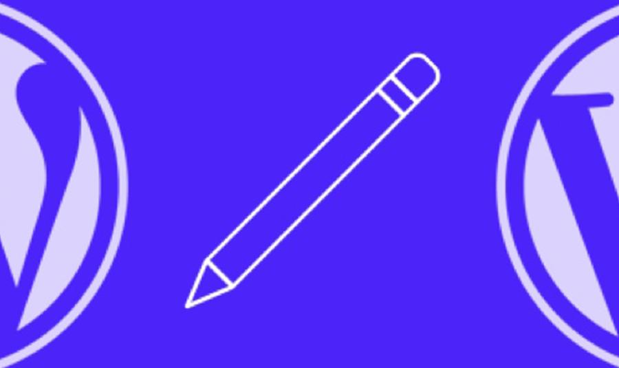 custom-content-type-wordpress