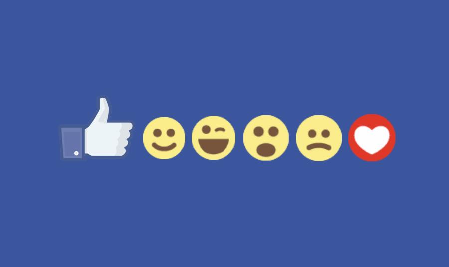 facebook-like-box-wordpress-plugins