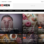 fenomen-wordpress-theme
