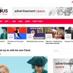 furious-wordpress-theme