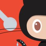 github-logo-preview