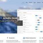 mixt-wordpress-theme