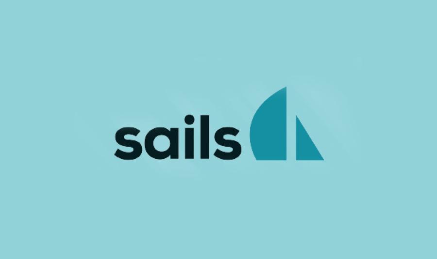 sails-framework
