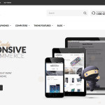 woodstock-wordpress-theme
