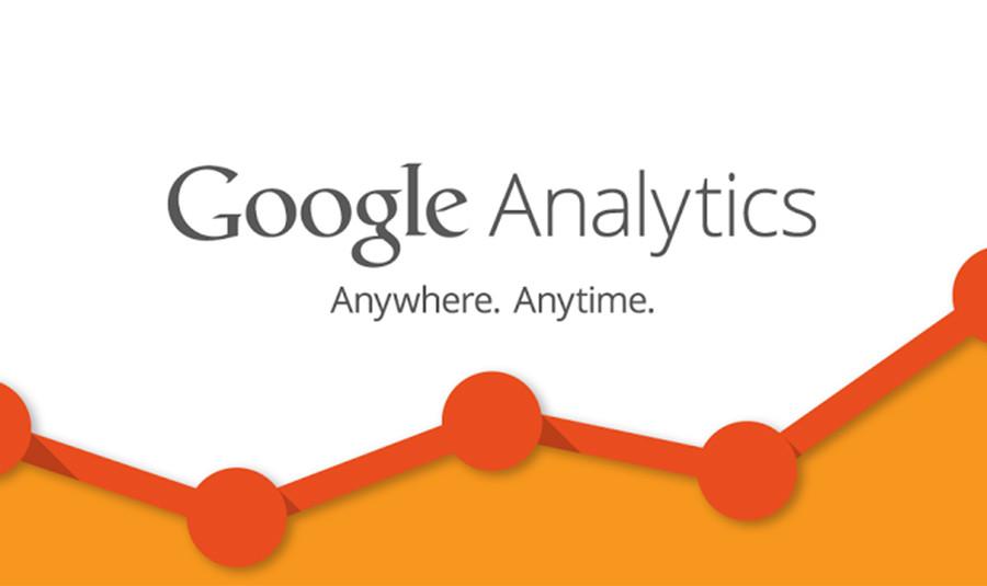 wordpress-google-analytics-plugins