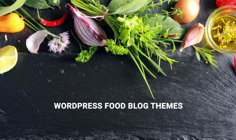 food-blog-wordpress-themes