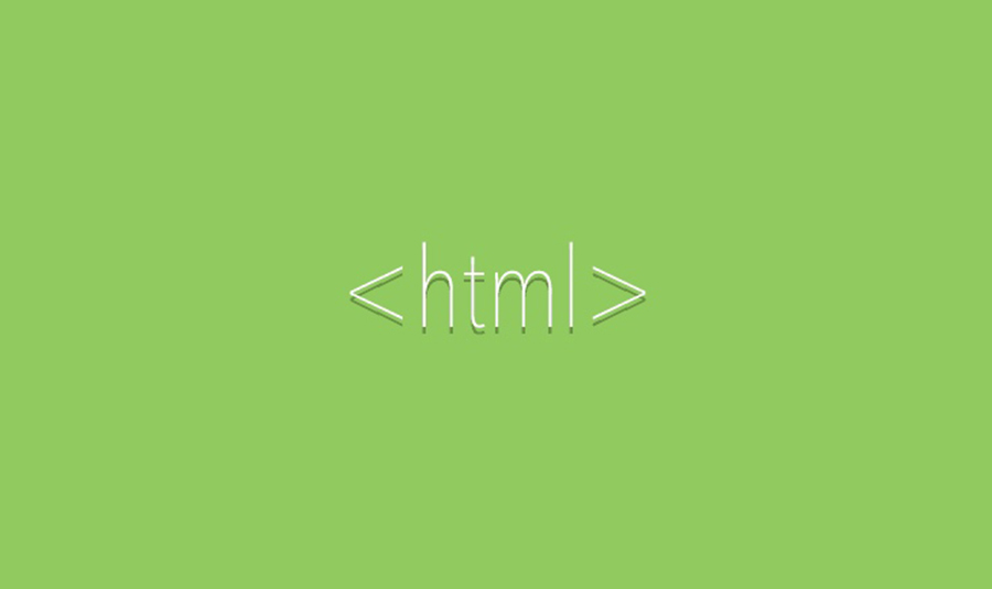 learning-html