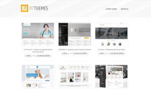 rt-theme-wordpress