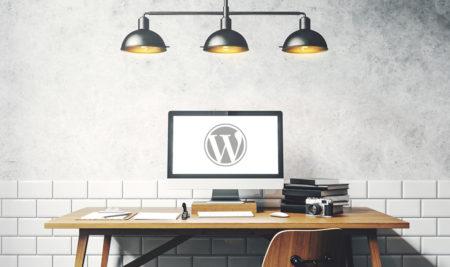 A Guided Tour That Explains WordPress Website Development Steps