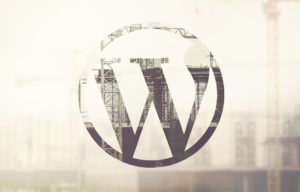 learn-wordpress