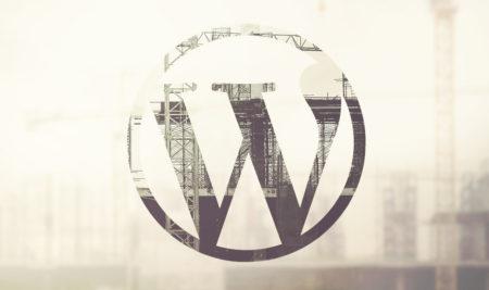 Learn WordPress Development like a Professional – Video Tutorial