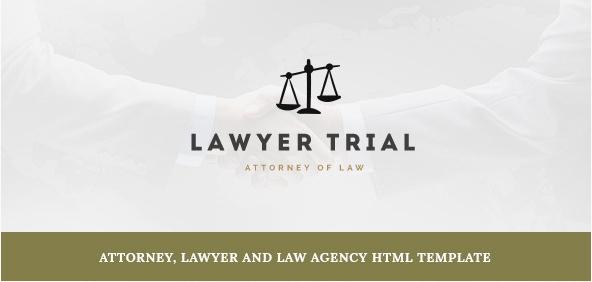 LawyerTrialAttorney
