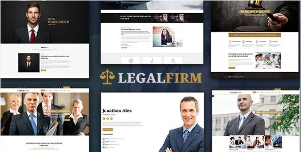 LegalFirm