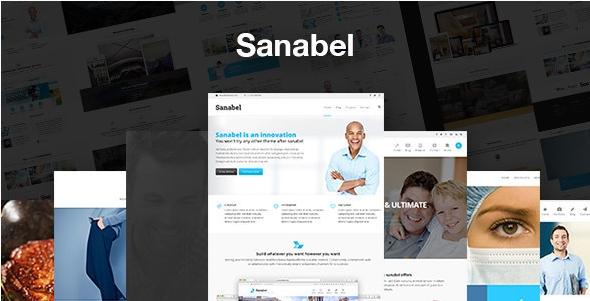 Sanabel