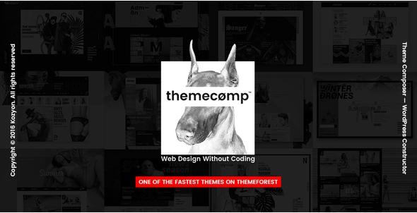 ThemecompWebsite