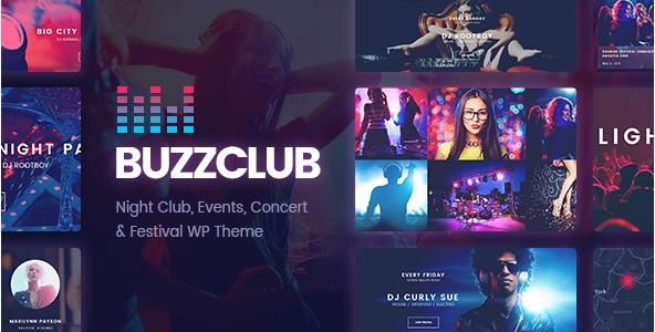 BuzzClub