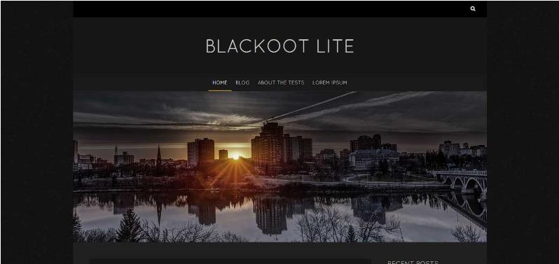 BlackootLite