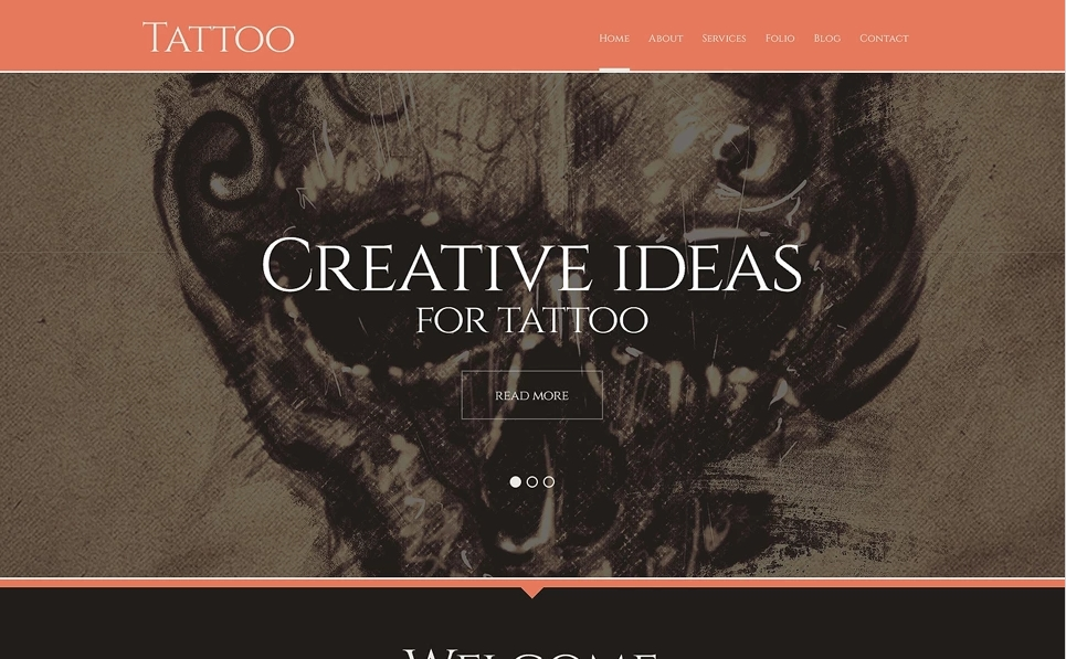 TattooSalon