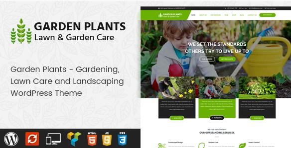 GardenPlants